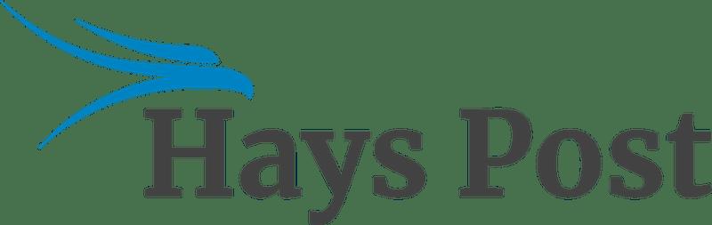 Hays Post